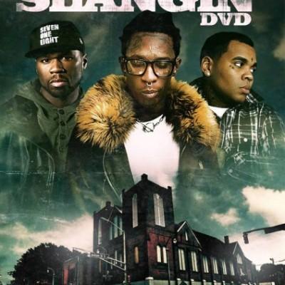 DSS | DVD Volume 25.5