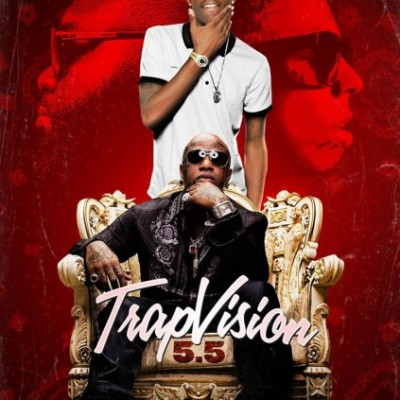 Trap Vision 5.5