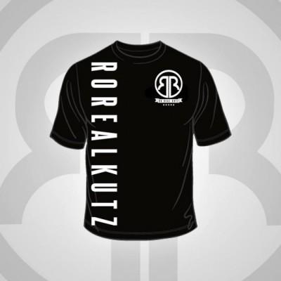 Ro Real Kutz Shirt