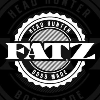 Fatz Boss Made | Shirt