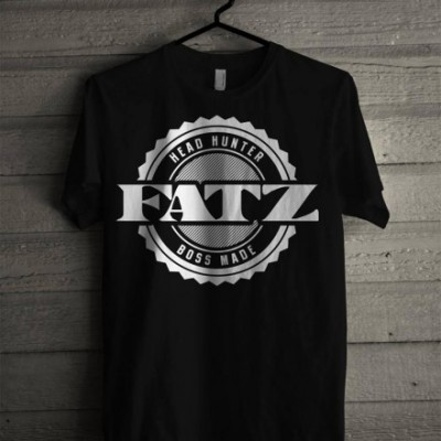 Fatz | Shirt