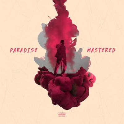 Kanye West - Paradise Mastered