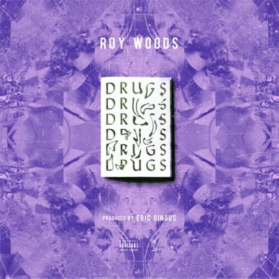 Roy Woods - Drugs