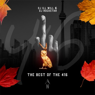 The Best Of The 416