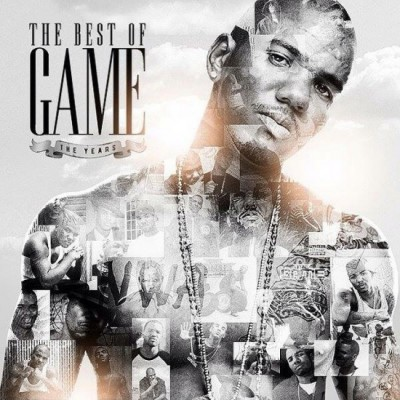 The Best Of Game