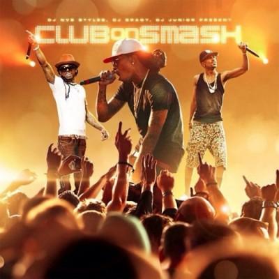 Club On Smash