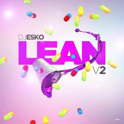 DJ Esko | Lean