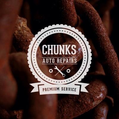 Chunks Auto Repairs