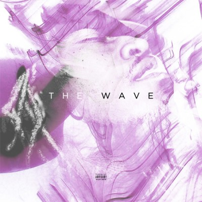 Future - The Wave