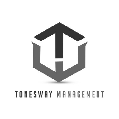 Tonesway Management Logo