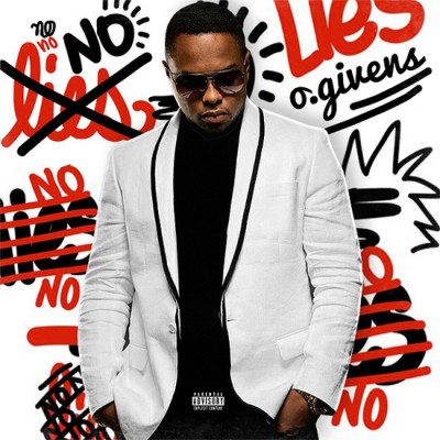 O.Givens | No Lies