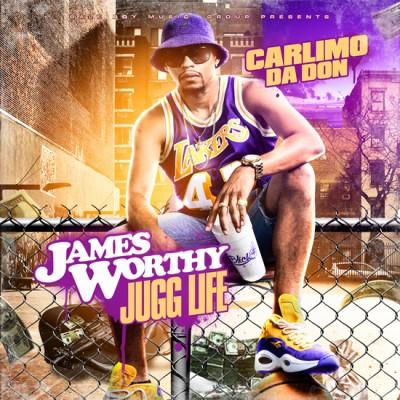 James Worthy | Jugg Life