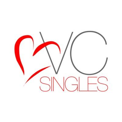 VC Singles Branding