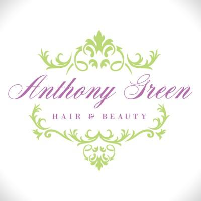 Anthony Green Hair & Beauty