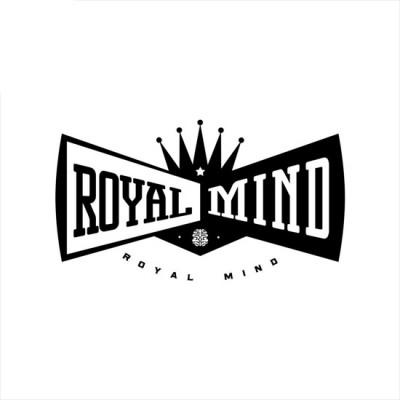 Royal Mind
