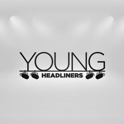 Young Headliners