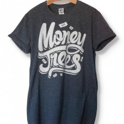 Money Trees | Shirt