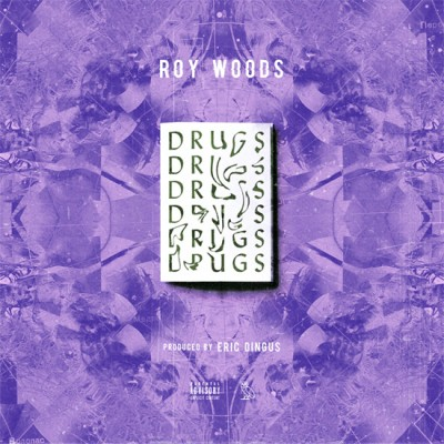 Roy Woods - Drugs