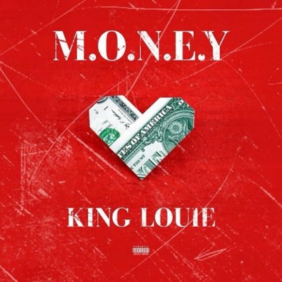 King Louie | M.O.N.E.Y